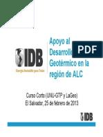 02IDBSupportingGeothermalLATakeuchi01 [Compatibility Mode]
