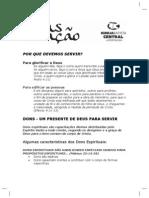 livreto-dons-em-ação_1