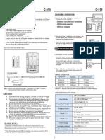 C515-PBManual