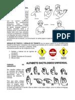 COMUNICACION Y LENGUAJE.docx