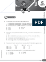 1.Guía práctica electivo Cinética química I velocidad de reacción.pdf