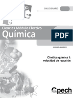 1.Solucionario guía práctica electivo Cinética química I 2013.pdf
