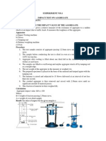 TE Lab Manual