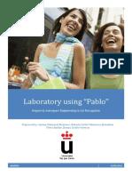Labora.pdf