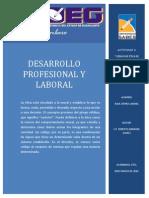 Actividad6_desarrolloprofylaboral_codigodeetica