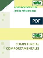 Comportamental y Pedaggica (1)