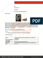 Salisbury by Honeywell SK 40 Arc Flash Protection Kit