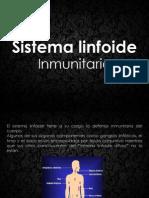 Sistema linfoide.pptx