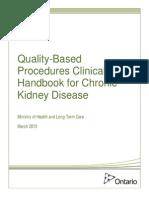 Qbp Kidney