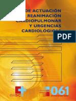 Urgencias Cardiologicas.pdf