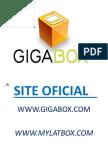 Slide Gigabox