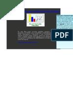 108096433 Excel Para Calidad Sistema Iso