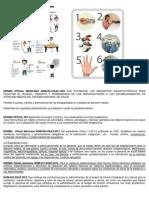 examen (2)