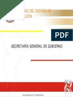 presentacion_UIRI[1].pdf