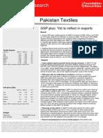 Textiles- 24-3-2014