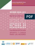 2012-1042 OIG-WEB