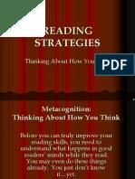 1382114643.864reading_strategies_2