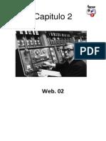 Capitulo 2 Web 2.0 Terminado[1]