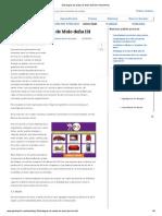 Estrategias de ventas de Mole doña ISI _ GestioPolis