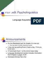7.psycholinguistics12