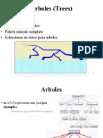 Tema7_arboles (1).ppt