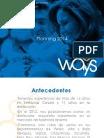 WAYS 2014.pptx