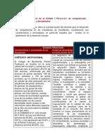 JDC_M2Actin1.docx
