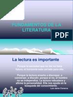 Literatura 2. Funciones,Forma,Significados.ppt
