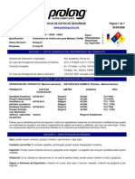 MSDS-197 10020-seg TAFM (2)