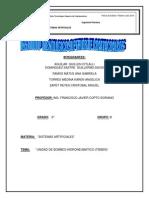 Unidad Hidroneumatica Tieben