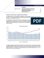 resumen-informativo-11-2014