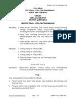 Permenakertrans-No-1-Th-1981-Kewajiban-Melapor-Penyakit-Akibat-Kerja.pdf