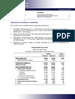 resumen-informativo-04-2014
