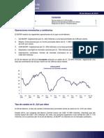 resumen-informativo-08-2014