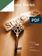 187974 Success Stories