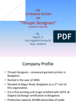 garmentprinting-120202065211-phpapp02