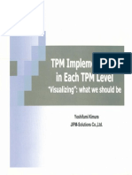 03 TPM Implementation in Each TPM Level(Complete)