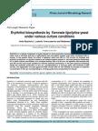 Article1380125360_Rywinska Et Al