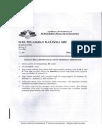 24106277-Bahasa-Cina-Paper-2-SPM-2009