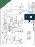 Wiring Diagram Waitzinger