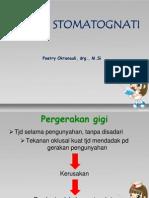 Biologi Oral 3.2 Ppt