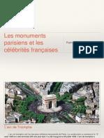 pujen les monument parisiumfinal correction