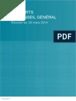 Rapports réunion conseil général 28 mars.pdf