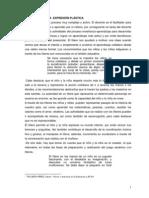 LOS  TÍTERES  Y LA  EXPRESIÓN PLÁSTICA.docx