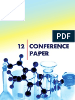 12 Conference Paper