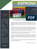 BOLETIN 2 MARZO  ASPRONA.pdf