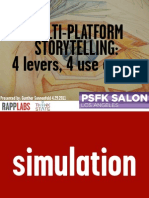 psfktransmediapdfver4-29-110503184530-phpapp02.pdf