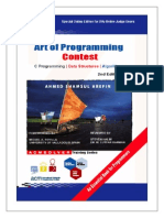 Art_of_Programming_Contest_SE_for_uva.pdf
