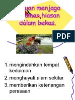 24889597 Tujuan Menjaga Tanaman Hiasan Dalam Bekas