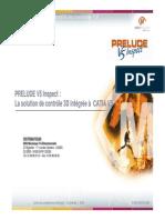 Pres-prelude v5 Inspect 2008 Fr